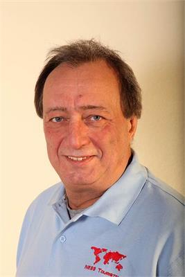 Heinz Eichinger