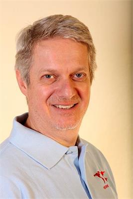 Michael Feytl
